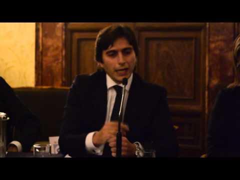 Daniele Di Fausto Assoimmobiliare 7 ottobre 2015