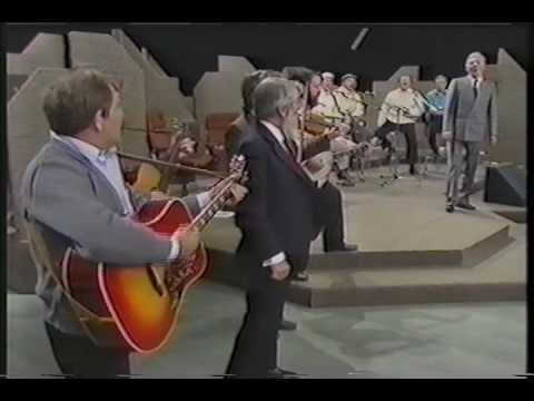 Clancy Brothers and The Dubliners, Late Late Show
