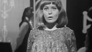 Jacki Weaver - Swinging on a Star (1965)