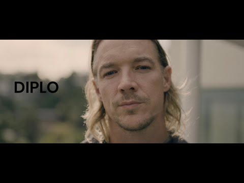 2019 Coachella Curated - Diplo