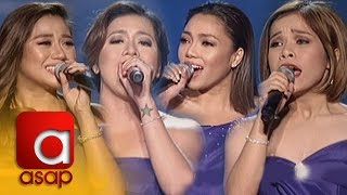 ASAP: Breathtaking performance of ASAP Birit Queens