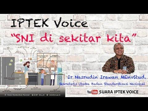 https://www.youtube.com/watch?v=ADcWX74H51AIPTEK VOICE: