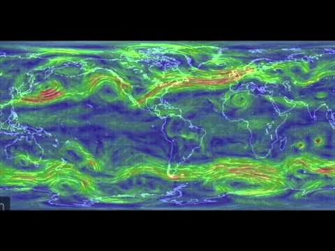 4MIN News December 21, 2013: ISON, Crops, Wind, Spaceweather - Smashpipe News
