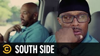 South Side - Official Trailer