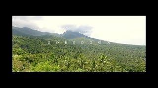 A Trip Through Sorsogon, Philippines