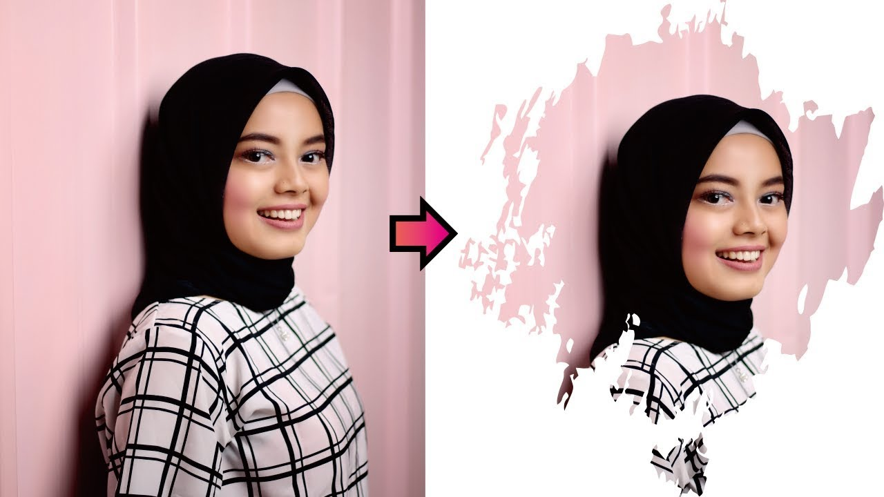 How To Edit Photo In Corel Draw