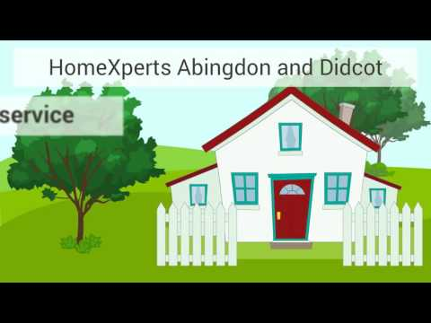 Property to let HomExperts Call 01235390800 http://www.homexpertsuk.com/estateagentdidcotandabingdon