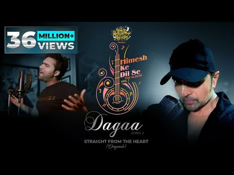 Himesh Reshammiya's new song album sung by Indian Idol 12 contestant