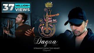 Dagaa (Studio Version) – Mohd Danish