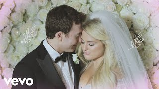 MEGHAN TRAINOR - MARRY ME (Wedding Video)