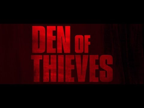 Den of Thieves'