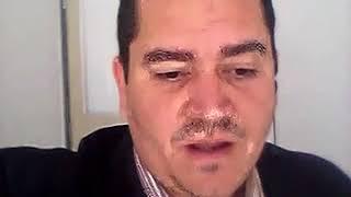Shidarta Fonseca