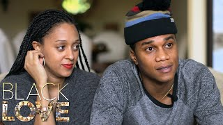 """Cory Hardrict on Marriage to Tia Mowry-Hardrict: """"Every Year Seems to Get Better"""" 