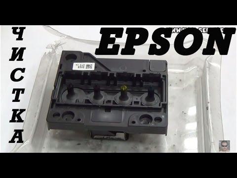 Купить Картридж Для Принтера Hp 650 Черный