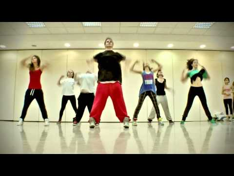 Baixar Skrillex - First Of The Year | Dance | BeStreet