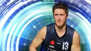Draft Highlights: Tom Phillips