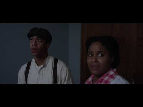 Greenwood Movie Trailer