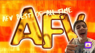Reaction to AFV Best Of All Time Winners