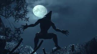 """Bí ẩn hiện tượng """"trăng xanh"""" mang theo điềm báo tai họa?"""