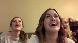 ME! Taylor Swift Reaction