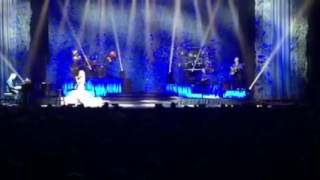 Celtic Woman The Finale filmed live at The Fox Theatre in Atlanta