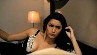film porno terbaru adegan Tyas Mirasih Hantu Budeg