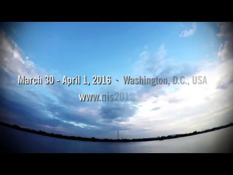 2016 Nuclear Industry Summit Overview Video