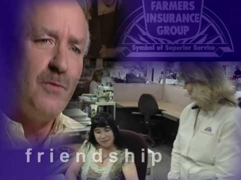 Career at Farmers Insurance