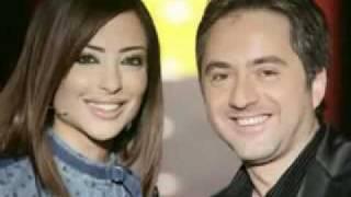 Marwan Khoury   Ya Raye7