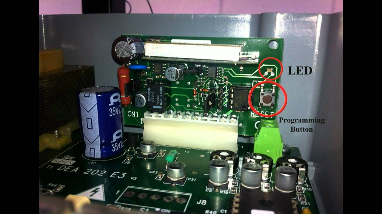 RADIOCOMANDO TELECOMANDO BFT MITTO 2 R1 ROLLING CODE ORIGINALE  10 PEZZI D111904