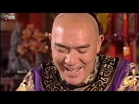 Thích Hổ - Tập 17 | Phim Bộ Kiếm Hiệp Trung Quốc Mới Nhất 2019 - Thuyết Minh