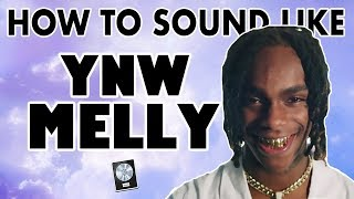 how-to-sound-like-ynw-melly-murder-on-my-mind-vocal-effect.jpg