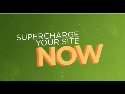 Boost your site's page load speed by up to 300% with the SSD Hosting available now at A2 Hosting