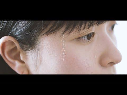 【ましのみ】7【MV】
