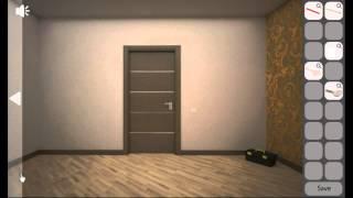[Igor Krutovig] Empty Room Escape Walkthrough.flv