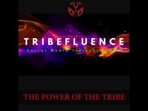 TribeFluence - A Great App That Will Boost Your Income