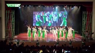 VIETCOMBANK :: HDVN - 07. Liên khúc Vietcombank (HD)