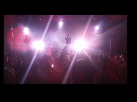 1000say LIVE『DET-ROCK』Daikanyama UNIT 2015.12.05