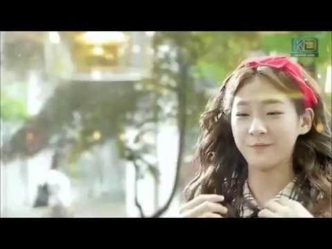 [MV] High School - Love On ( Woohyun, Saeron and Sungyeol)