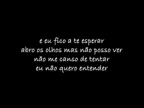 Baixar Detonautas - Quando O Sol Se For (Acustico+Lyrics)