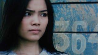 Sinh Mệnh Full HD   Phim Chiến tranh Việt Nam Hay (Phụ đề tiếng Anh)