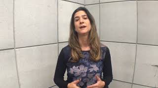 Dialethos Eventos - Adriana Mallet - Creator Awards WeWork