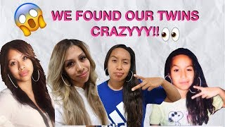 TRANSFORMING BACK TO OUR OLD CRINGY SELVES