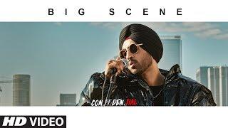 Big Scene – Diljit Dosanjh – Snappy