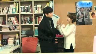 HEALER VII ( Ji Chang Wook) (Eternal Love) - Michael Learns To Rock