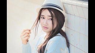 Lạc Nhã Phương - MV Hot nhất 2017