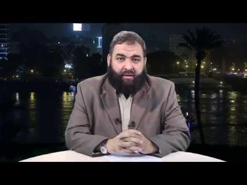 الدكتور ياسر عبدالتواب: النظر فى اتجاه الشريعة الإسلامية