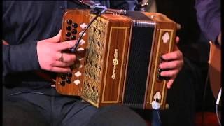 Caladh Nua - The Templehouse Reels