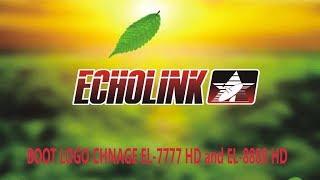 Receiver Echolink EL-7777 Videos - MP3HAYNHAT COM