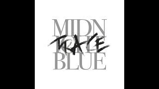 미드나잇블루(Midnight Blue)  꽃 (2018)